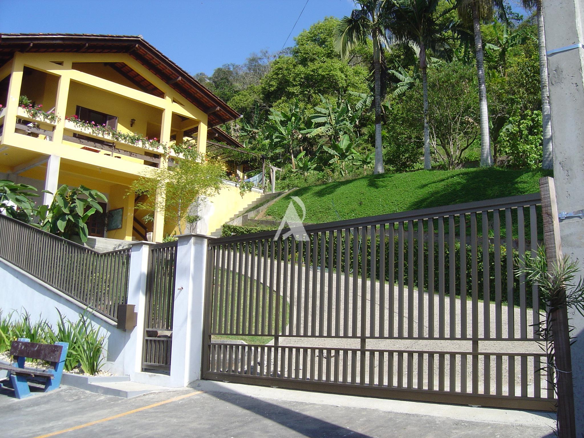 #285CA3  Janelas e Portas – Portas de correr – Linha 25 com Trilho em cima 1654 Janela De Aluminio Linha 25