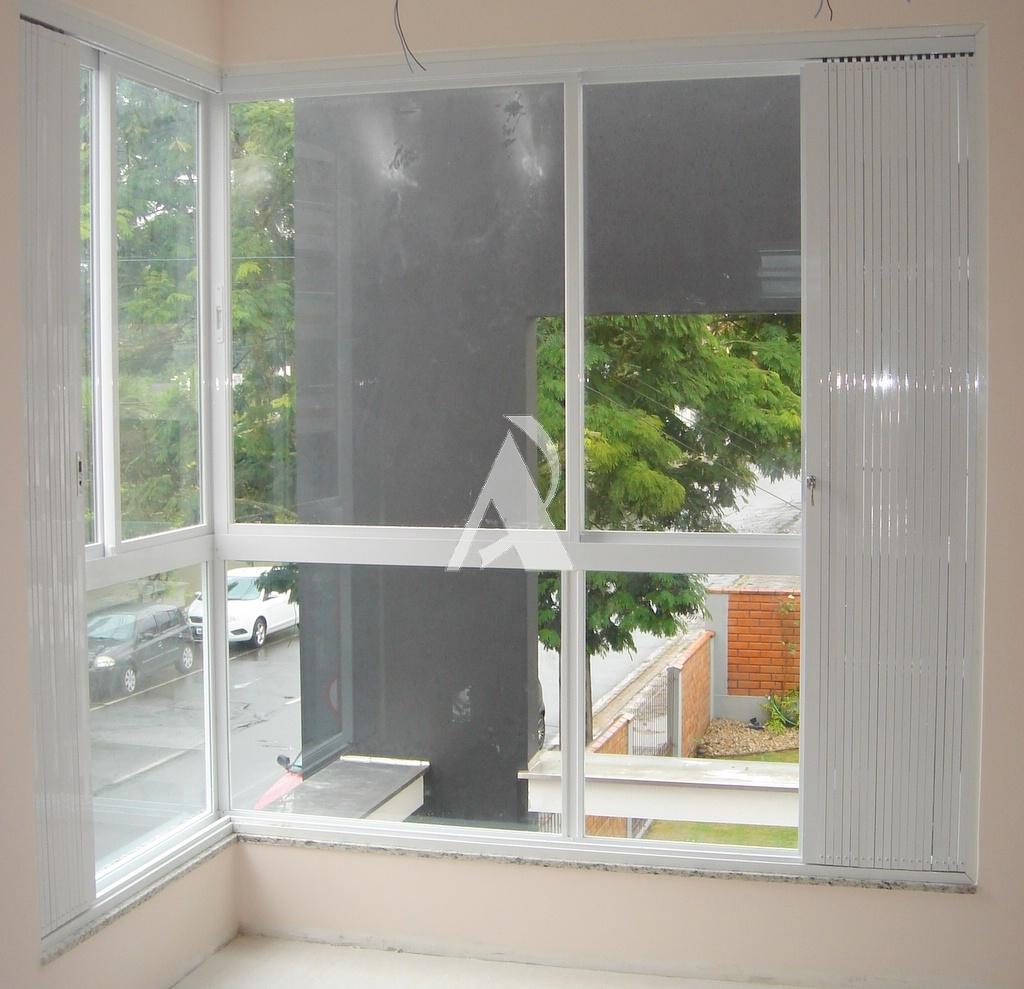 #965B35 janela linha imperial n23 1654 Janela De Aluminio Linha 25
