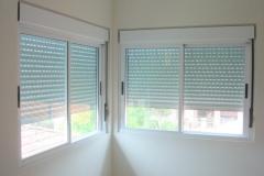 janela-integrada-n1