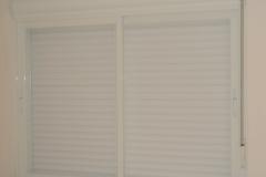 janela-integrada-n2