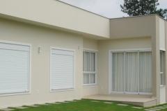 janela-integrada-n5