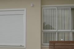 janela-integrada-n6