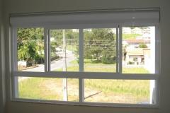 janela-integrada-n7