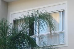 janela-integrada-n8