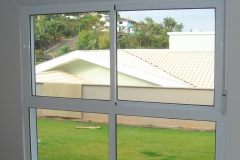 janela-linha-imperial-n10
