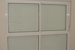 janela-linha-imperial-n11