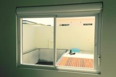 janela-linha-imperial-n12
