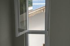 janela-linha-imperial-n13