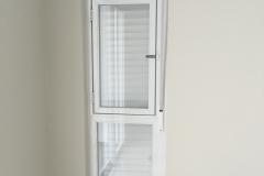 janela-linha-imperial-n14