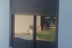 janela-linha-imperial-n15