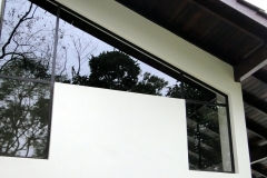 janela-maxim-ar-n11