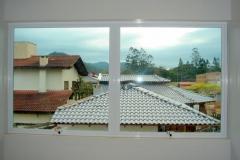 janela-maxim-ar-n13