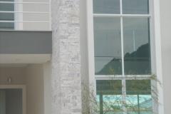 janela-maxim-ar-n15