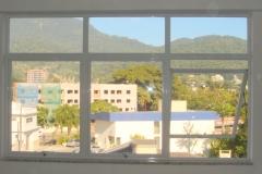 janela-maxim-ar-n22