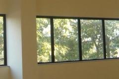 janela-maxim-ar-n23