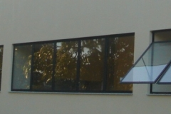 janela-maxim-ar-n24