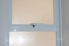 janela-maxim-ar-n26
