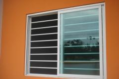 janela-de-correr-linha-MP-n10