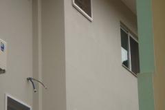 janela-de-correr-linha-MP-n11