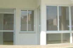 janela-de-correr-linha-MP-n17