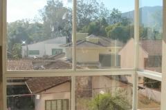 janela-de-correr-linha-MP-n19