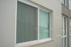 janela-de-correr-linha-MP-n2