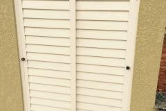 janela-de-correr-linha-MP-n22