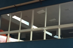janela-de-correr-linha-MP-n25