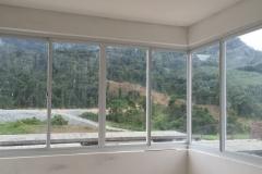 janela de correr linha MP n27