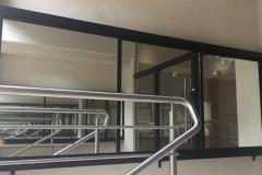 janela de correr linha MP n29
