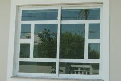 janela-de-correr-linha-MP-n3