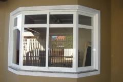 janela-de-correr-linha-MP-n5