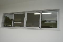 janela-de-correr-linha-MP-n6