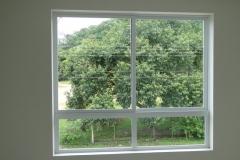 janela-de-correr-linha-MP-n8