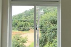 janela-de-correr-linha-MP-n9