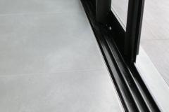 porta-linha-imperial-n9-4-planos