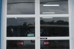 porta-linha-especial-n11