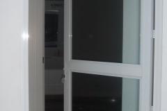 porta-linha-especial-n14