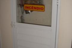 portinhola-n13