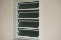 janela-basculante-n1