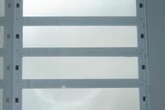 janela-basculante-n10