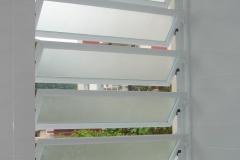 janela-basculante-n11