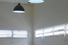 janela-basculante-n12