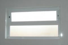 janela-basculante-n13