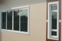janela-basculante-n14