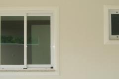janela-basculante-n15