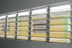 janela-basculante-n17