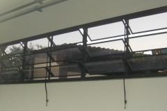 janela-basculante-n19