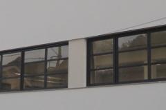 janela-basculante-n20