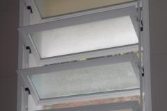 janela-basculante-n21
